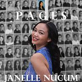 Pages by Janelle Nucum
