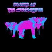 Beasts of the Appocalypse di Bunnydeth♥