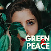 Green & Peace by Francesco Digilio