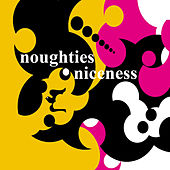 Tummy Touch Noughties Niceness de Various Artists