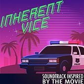 Inherent Vice (Soundtrack Inspired by the Movie) de Various Artists