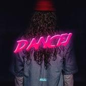 Dancei de AlL'8