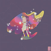 Spacesuit by Lido