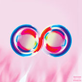 Loveinfinity by Tru