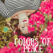 Colors Of Peace by Various