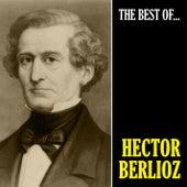 The Best of Berlioz (Remastered) de Hector Berlioz