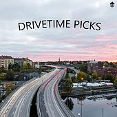 Drivetime Picks by Various Artists
