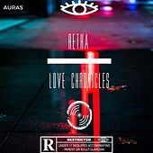 Love Chronicles EP by Retha