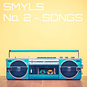 No. 2 - Songs von Smyls