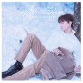 Winter Sleep de JUNHO (From 2PM)