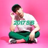 2017 S/S de JUNHO (From 2PM)