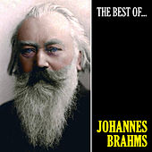The Best of Brahms (Remastered) de Johannes Brahms