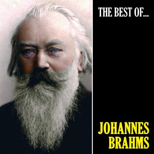 The Best of Brahms (Remastered) von Johannes Brahms