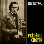 The Best of Chopin (Remastered) von Frédéric Chopin