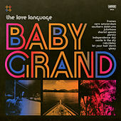Baby Grand de The Love Language