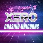 Chasing Unicorns de The Legend of Xero