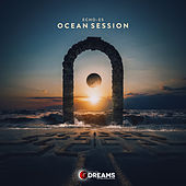 Ocean Session de The Echoes