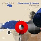 Nutcracker by Blue Amazon and Zak Gee