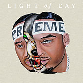 Light Of Day by Preme