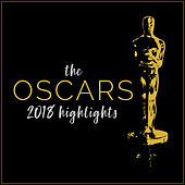 The Oscars 2018 Highlights von L'orchestra Cinematique