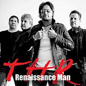 Renaissance Man by High Road