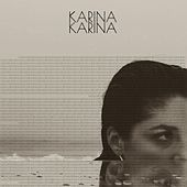 The Space Between by Karina