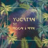 Yucatan de Moon