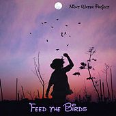 Feed the Birds by Night Water Project