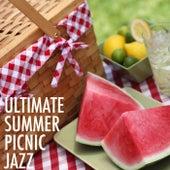 Ultimate Summer Picnic Jazz di Various Artists