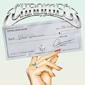 Bad Decision von Chromeo