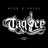 Tag1er EP by Fatal