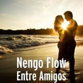 Entre Amigos by Ñengo Flow