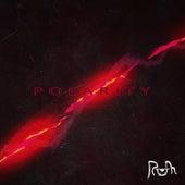Polarity - Single by R.E.M.
