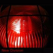 New Division von Various