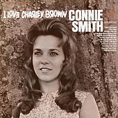 I Love Charley Brown by Connie Smith