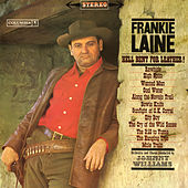 Hell Bent For Leather! de Frankie Laine