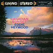Canadian Sunset (Expanded Edition) de Eddie Heywood
