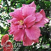 Love Me by Dave Steezy