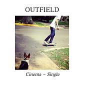 Cinema de The Outfield