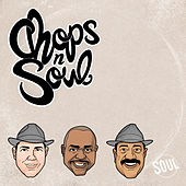 Instrumentalism de Chops 'n' Soul