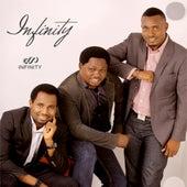 Infinity de Infinity