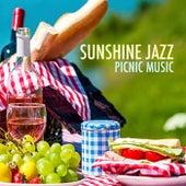 Sunshine Jazz: Picnic Music de Various Artists
