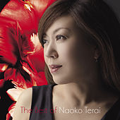 The Best Of Naoko Terai (Remastered 2018) by Naoko Terai