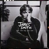 Just The Way You Are de James Smith
