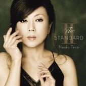 The Standard II by Naoko Terai