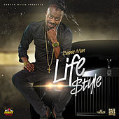 Lifestyle (Dweet) by Beenie Man