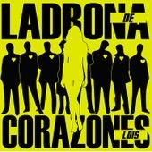 Ladrona de Corazones by Lois