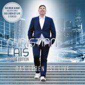 Das Leben ist Live (Deluxe Edition) by Christian Lais