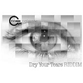 Dry Your Tears Riddim von Various Artists