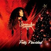 Feliz Navidad a Toda La Humanidad de Amanda Miguel